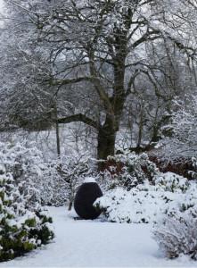 28-february-snow-2