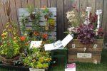 pallet-gardens