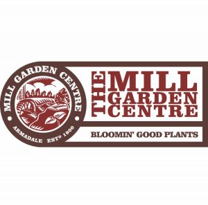 mill-garden-centre-long