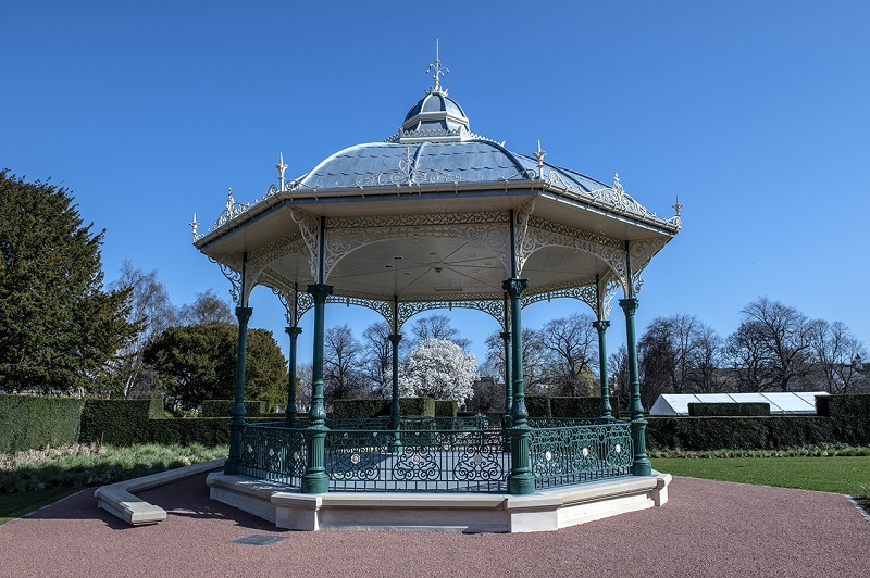 bandstand-copy