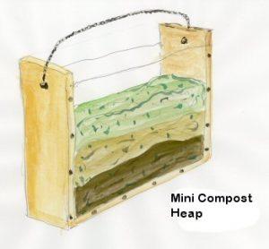 mini_compost_heap