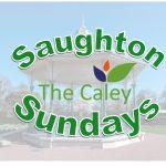 Saughton Sundays