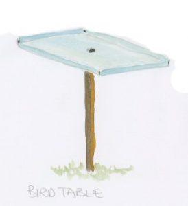 birdboxandtable_3