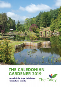 caley-gardener-2019