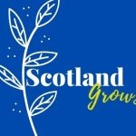 Scotland Grows