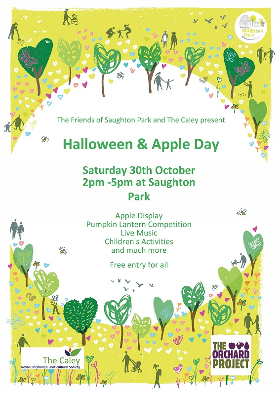 apple-day-poster-2-copy