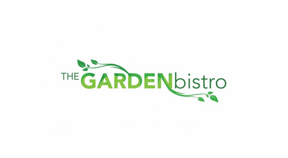 garden-bistro-1