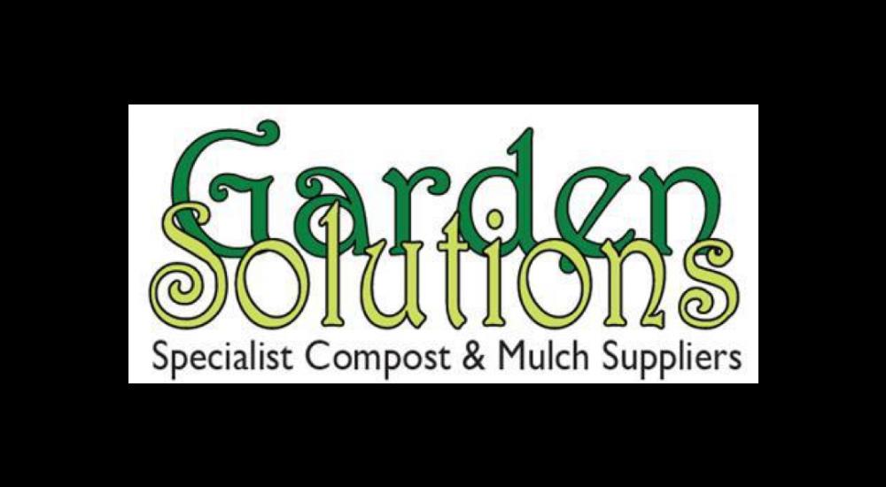 garden-solutions