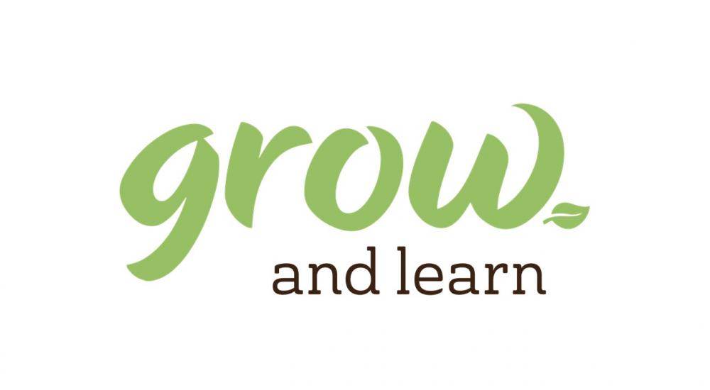 gl-logo-for-website-3