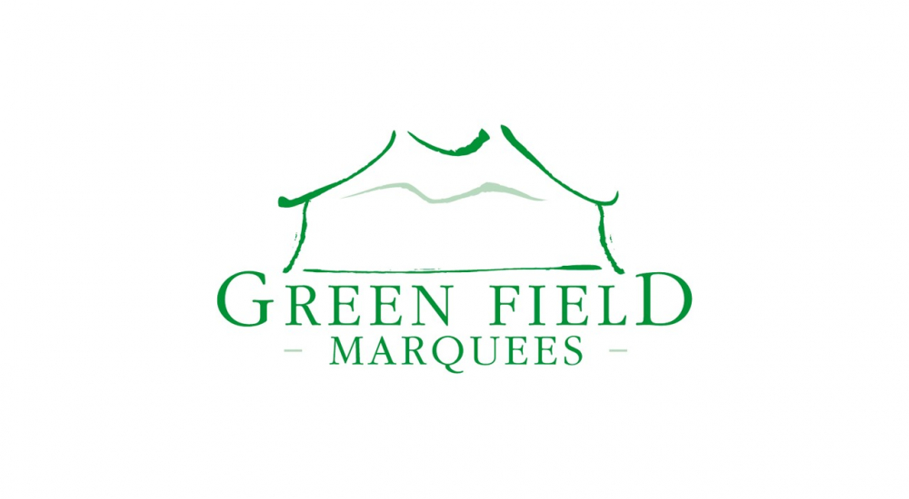greenfield-marquees