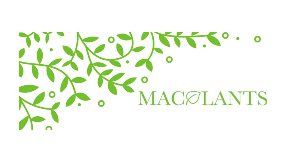 macplants-logo-2