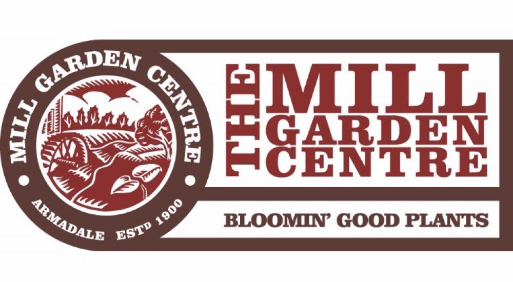 mill-garden-centre-long