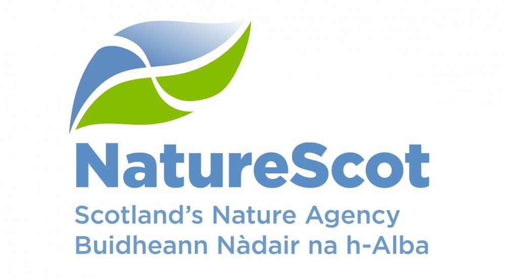 naturescot-master-colour-rgb
